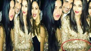 Salman Khan की ex Aishwarya and Katrina की Bonding देखकर हो जायेंगे दंग
