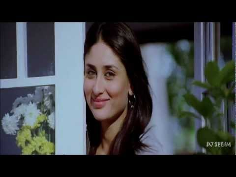 media dildara ra one full video song ft shahrukh khan ke