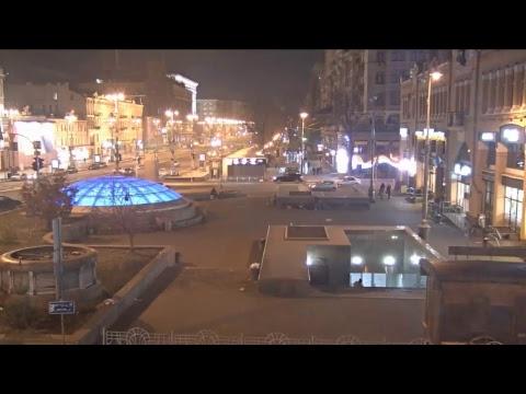 Бессарабская Площадь Онлайн