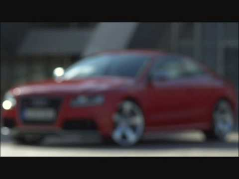 audi 2011 blogspotcom. 2011 Audi RS5 Interior and