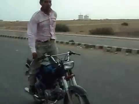 Gaddi Moudan Ge  Shoukat Waqas Kashan Shakeel video
