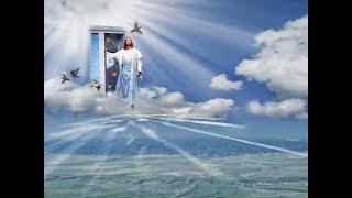 Câu chuyện những phép lạ từ Thiên Đàng (phần 3)