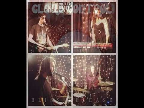 Cloud Control - Beast Of Love