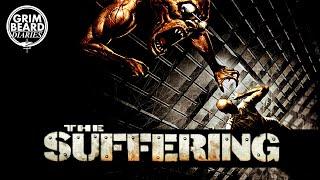 Grimbeard - The Suffering (PC) - Review