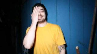 Watch Aesop Rock Gun For The Whole Family video