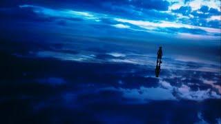 Utada Hikaru Face My Fears Feat Skrillex Extended Jap Eng