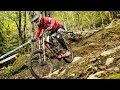 Claudio Caluori and his love for Trees | POV preview of UCI MTB WC Val di Sole MP3