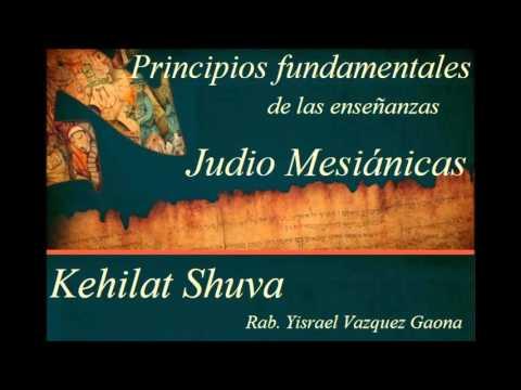 04 - A Principios Fundamentales
