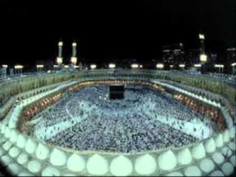 Islamic Tune Naat.wmv video