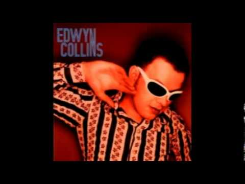 Edwyn Collins - For The Rest Of My Life