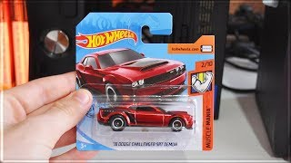 This could be my new Rarest Hot Wheels Car... (new 2019 super)