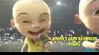 download lagu Kau Ciptakan Lagu Indah 🎼🎵 Kau Senyum Semanis Buah gratis
