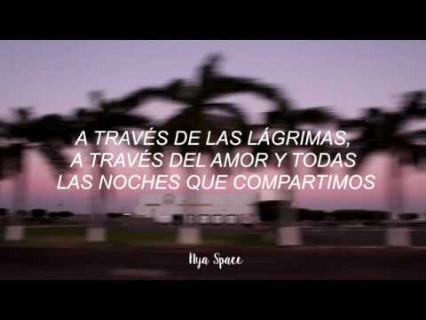 Run To You Lasse Lindh   TRADUCIDA AL ESPAÑOL