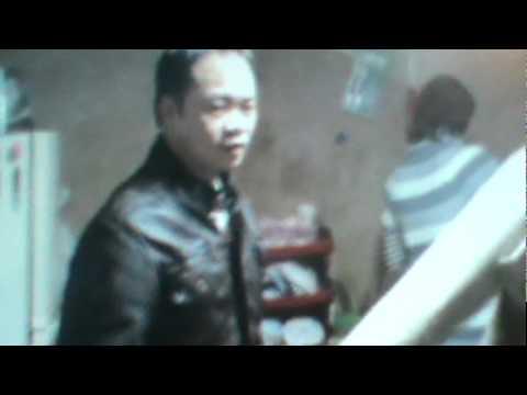 NHAC Khuc Mung Xuan