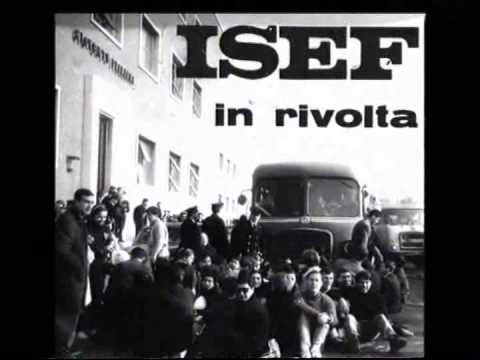 Sessant'anni Unione Italiana Sport per Tutti