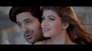 ZERO METTER Pakistani Hot Song By Chayon Shaah - Film Halla Gulla (urdu)