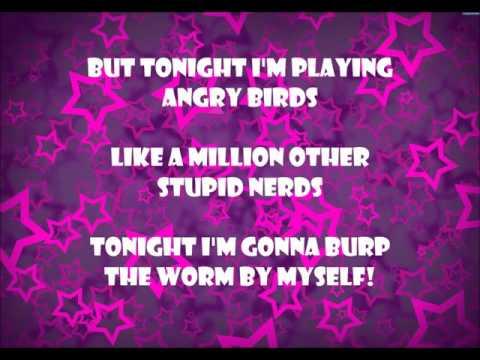 Steel Panther - Tomorrow Night