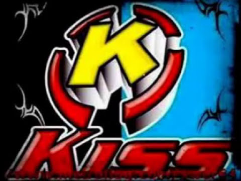 KISS SOUND 2012 CUMBIA UN SON MAFIOSOS DE LA ANTORCHA
