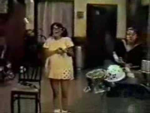 El Chavo Suey Jajaja video