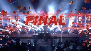 Enjoy the incredible MotoGP™ eSport Final!