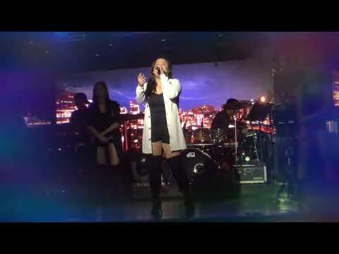 Killing Me Softly (Jessie J version)- Ara (Puremix)