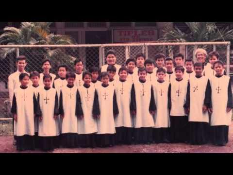 Maligayang Bati Panginoon video