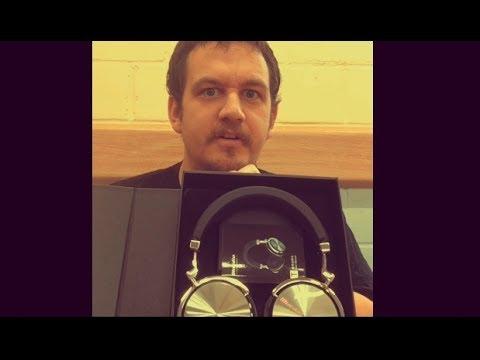 Bluedio T4 Turbine headphones review