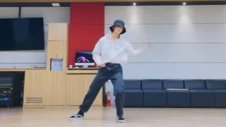 HYUNJIN - ATTENTION | DANCE COVER
