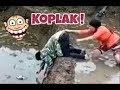 Kumpulan Video Lucu Banget Bikin Ketawa Ngakak Gokil Kocak