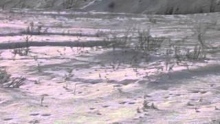 Les Rivières De Janvier Keren Ann