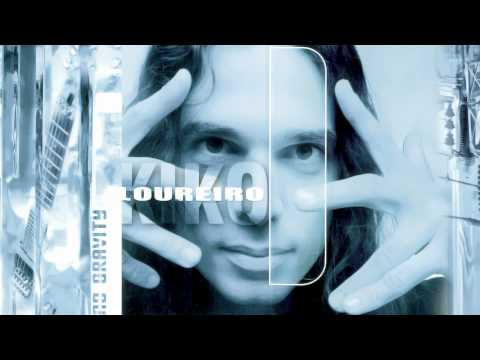 Kiko Loureiro - Beautiful Language