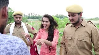 [HOT GIRL RIYA] New Whatsapp Funny Video , Desi Comedy Scenes || Hindi Top Comedy || natkhat