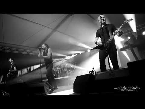 Remode - a tribute to Depeche Mode | Michelrock 2017