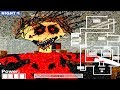 NIGHTMARE ANIMATRONICS Five Nights At Baldi S 2 In Education And Learning mp3
