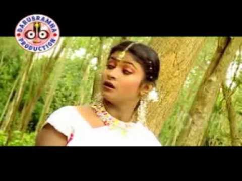 Dahan Dahan Pula - Kenjamanar  Tala  - Sambalpuri Songs - Music Video video