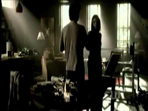 Christina Perri - Distance (legendado) video