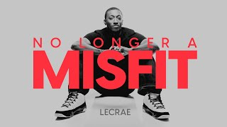 I Am Second: Lecrae