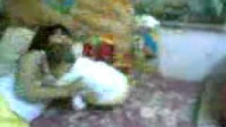 Video(065).3gp