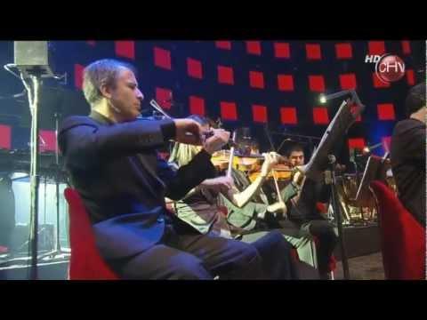 Sting - Live In Viña Del Mar (Full Concert HD) 2011