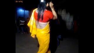 আয়রে বন্ধু আয় মোরা স্কুলেতে যাই। HD Dance. স্কুলে যাও আর না যাও ভিডিওটি একবার দেখে যাও