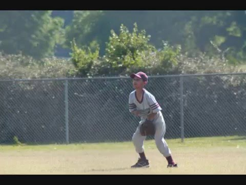 Cameron Howie 2 Sports Wmv