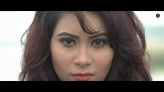KHOLA JANALA | Official Music Video | Ibrar Tipu feat. Dablue Shad | Bangla New Song | 2017
