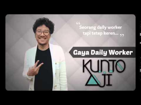 kunto aji - barry likumahuwa feat pengingat