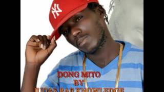 Dong Mito -By- Judas Rap Knowledge(Souls Of Africa) Official Audio