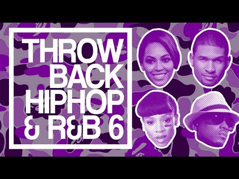 download lagu Late 90`s Early 2000`s R&b Mix  Throwback Hip gratis