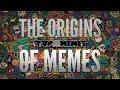 Conoce el origen de los memes más famosos en Internet - Noticias de meme