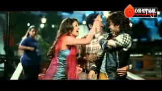 Maatraan - Maatraan Tamil Movie Hd Original Trailer