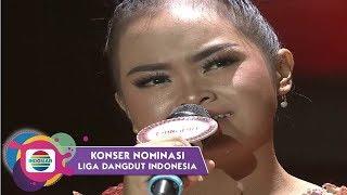 Download Lagu Nggak Nyangka! Penyanyi Sinden ini Berhasil Memeriahkan Panggung LIDA Gratis STAFABAND