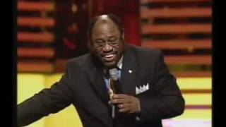Dr. Myles Munroe ~ Returning to the Original KINGDOM Mandate (Segment 3 of 4)