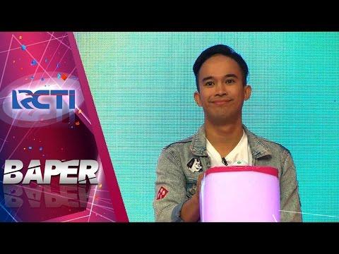 download lagu BAPER - TENSI Anwar Yakin Dengan Jawaban gratis